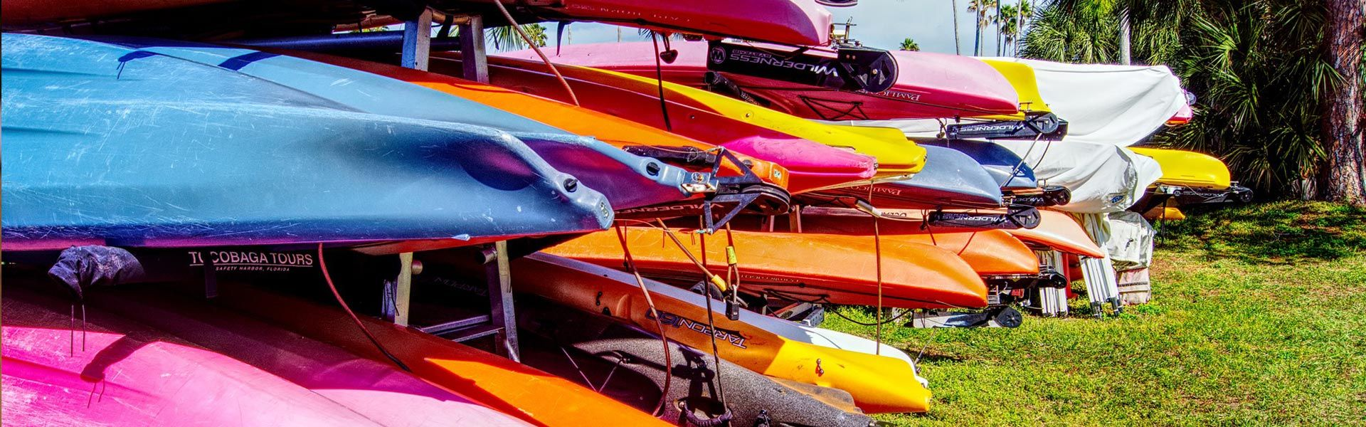 kayak-rental-header-1