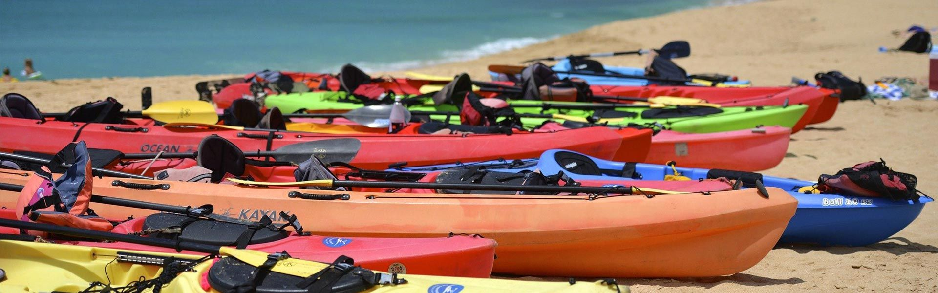 kayak-rental-header-2