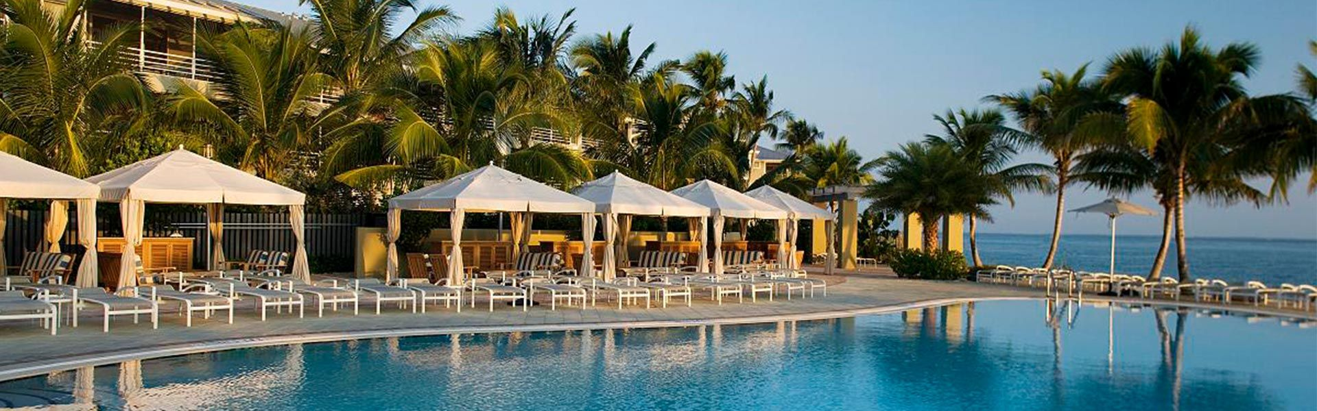 resorts-header-1