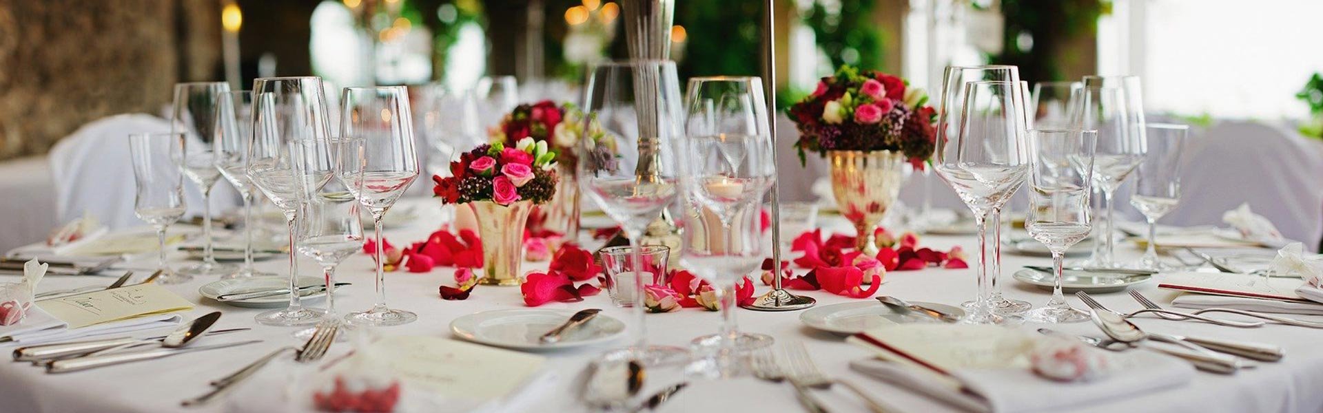weddings-catering-header-1