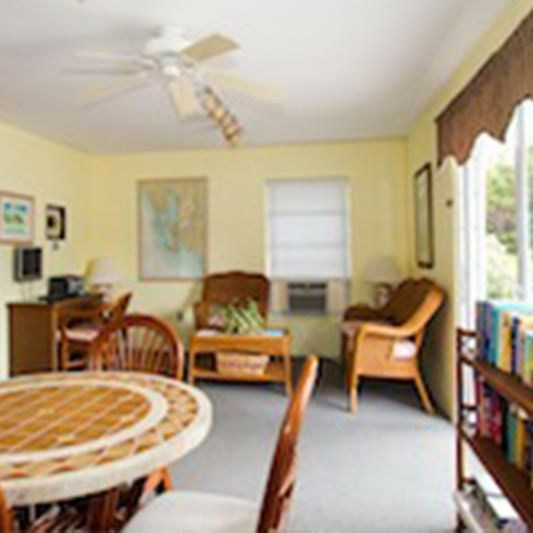 Seashells of Sanibel - Condominium Rentals